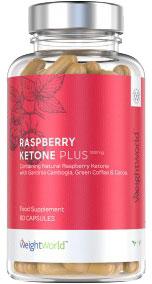 Raspberry keton plus.jpg